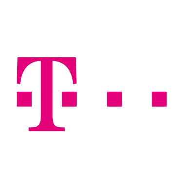 Deutsche Telekom P&I